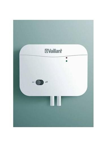 Vaillant Vaillant VRT 35 F Kablosuz Oda Termostatı Renkli